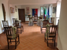 Matrimonio Sala Consiliare-1