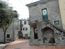 Montebello di Mezzo