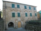 Palazzo Botti