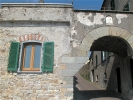 Porta Stazon