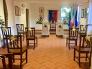 Matrimonio Sala Consiliare